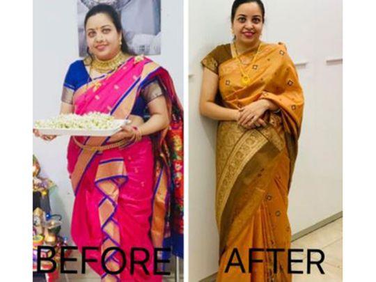 Chetali Sachin Patil,