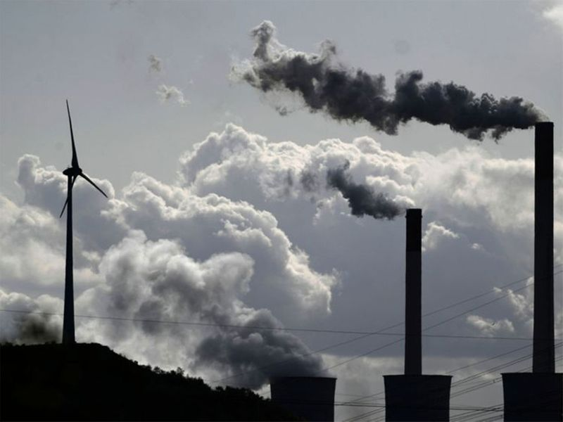 20201211 climate change