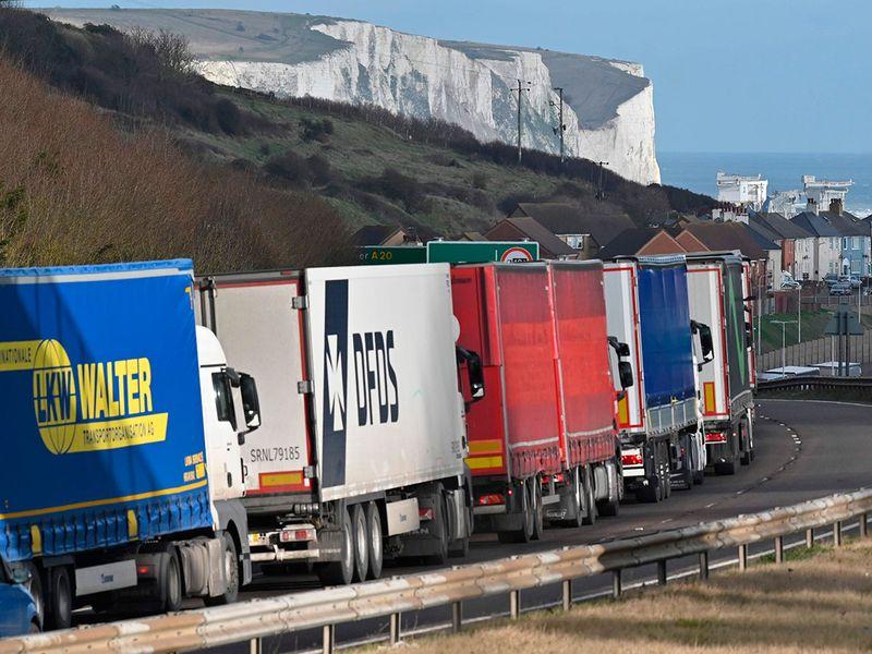 20201211 lorries 2