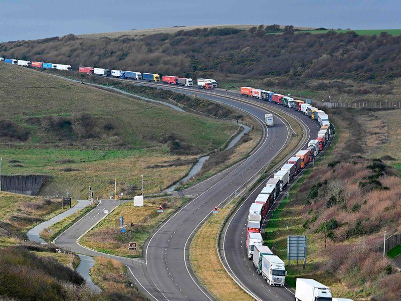 20201211 lorry 3