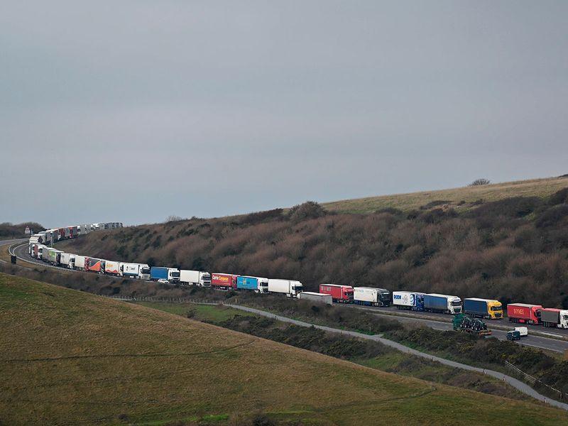 20201211 lorry 7