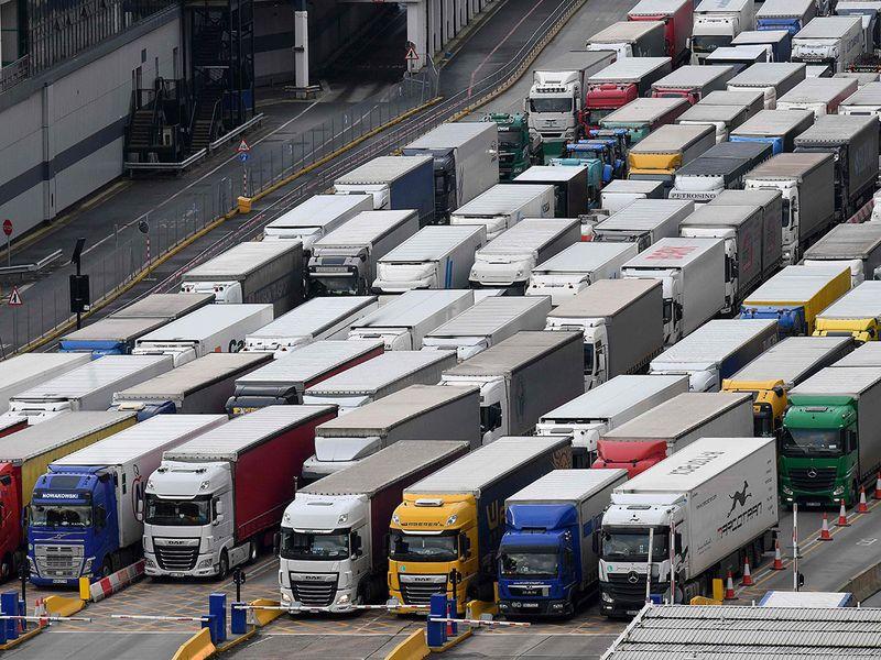 20201211 lorry 8