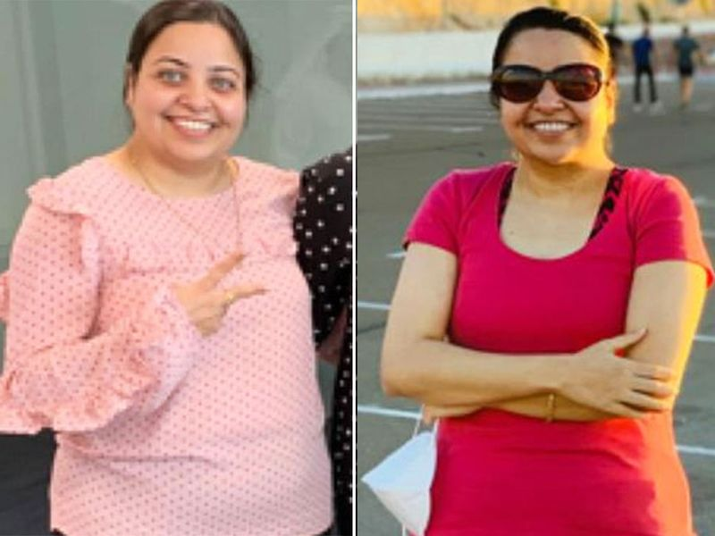 20201211 weight loss story