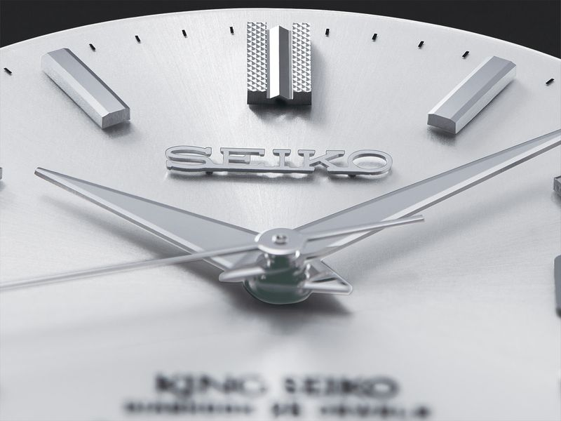 King-Seiko_SJE083_dial
