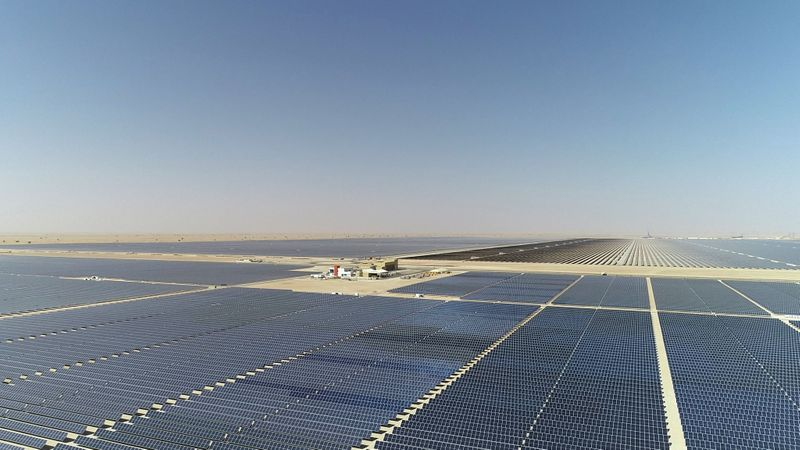 MBR solar 1-1607764686106