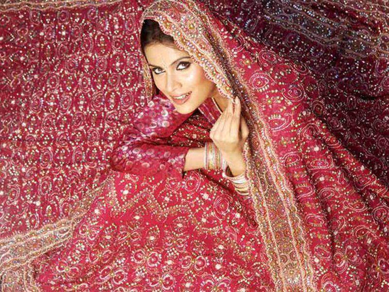 Arya Banerjee