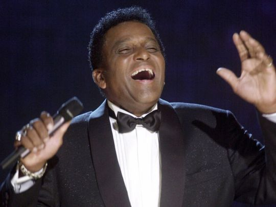Copy of CORRECTION_Obit_Charley_Pride_66596.jpg-3d93e-1607943944775