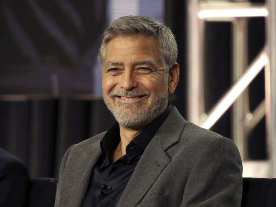 Copy of People_George_Clooney_99837.jpg-6e344 [1]-1607931631592