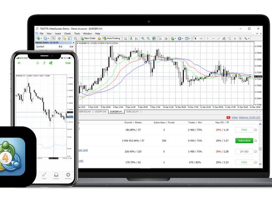 Olymp-Trade-article-3-for-web