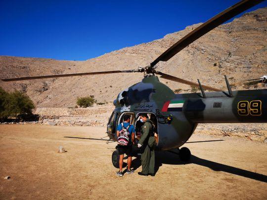 RAK hiker rescue-1607939486851