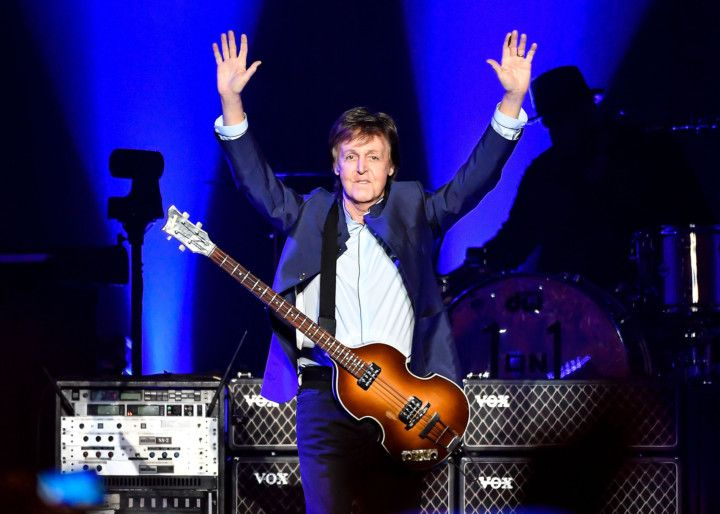 TAB PAUL McCartney-1607933411597