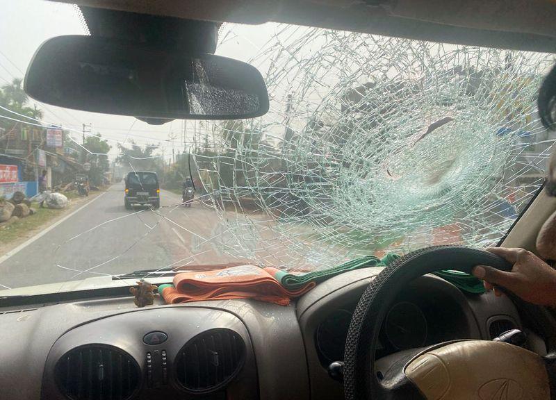 WIN 201213 NADDA CAR-1607940746778