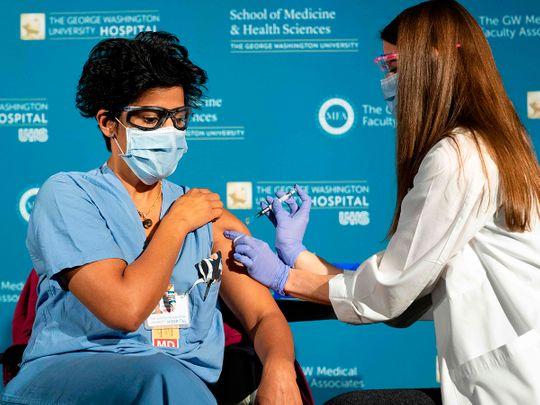 201215 Vaccine