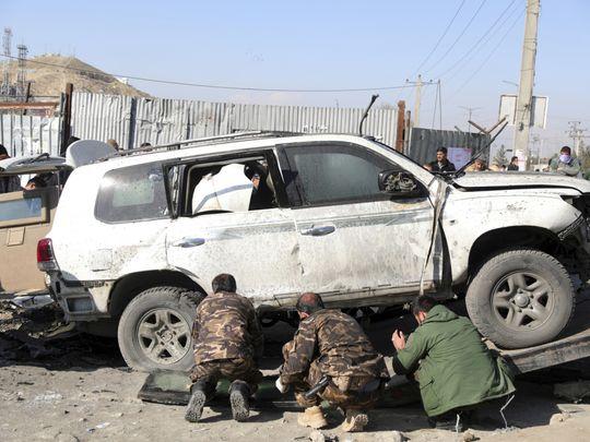 Copy of Afghanistan_29136.jpg-be03b-1608023443638