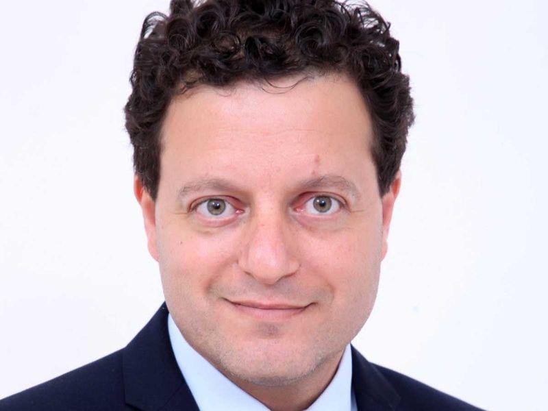 Dr. Samer Haj-Yehia