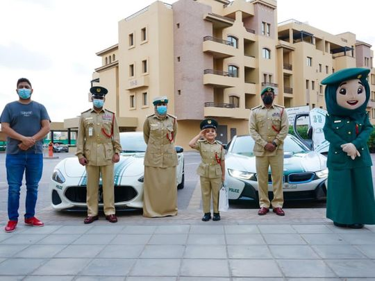 NAT Dubai Police1m-1608034516543