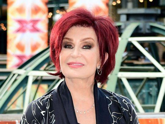 TAB 201215 Sharon Osbourne-1608016787365