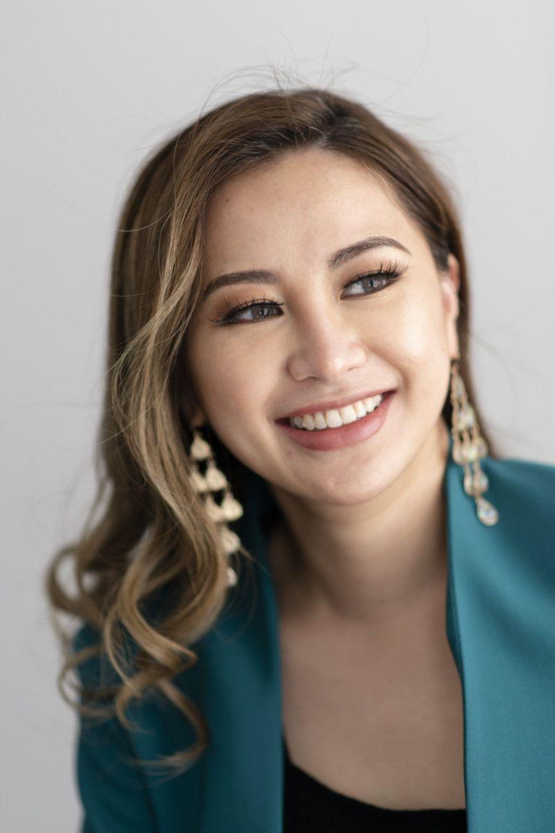 TAB Mae Romero Do-Thanh (7)-1608012368512