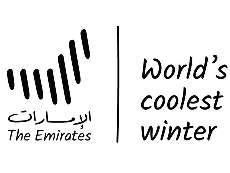 UAE Coolest