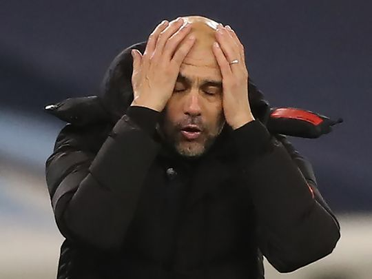201216 Guardiola