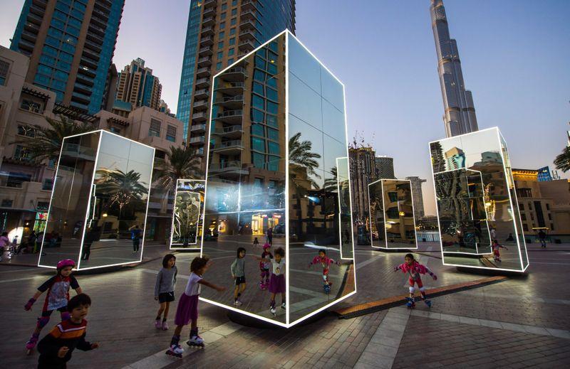 Art Dubai GN-1608113288909