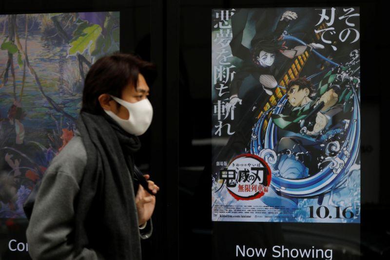 Copy of 2020-12-14T081648Z_633666462_RC2WMK95J0ZA_RTRMADP_3_FILM-DEMONSLAYER-JAPAN-1608095726275