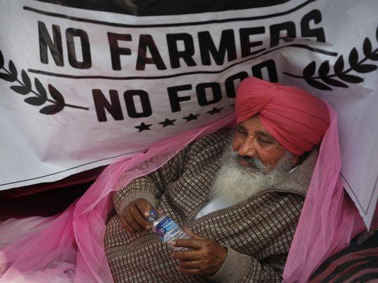 Copy of APTOPIX_India_Farmer_Protests_59681.jpg-777ba-1608123041599