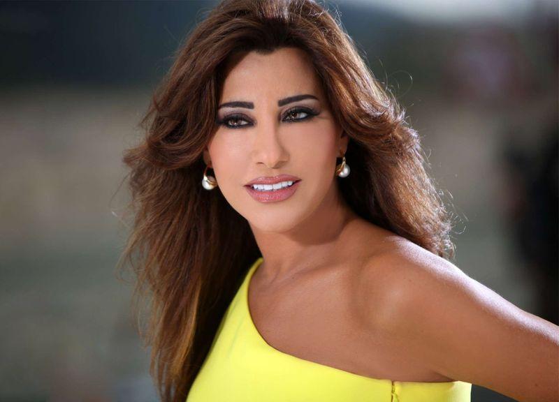 DSF Najwa Karam-1608111005913