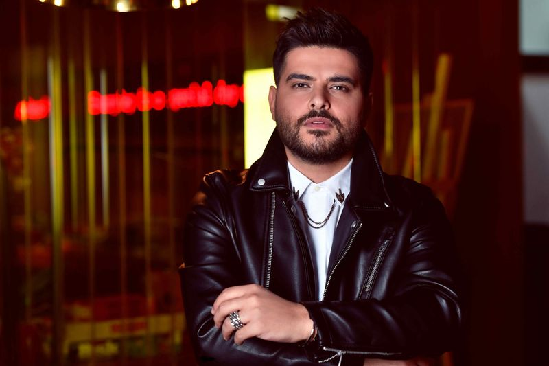 DSF Nassif Zeytoun-1608111009100