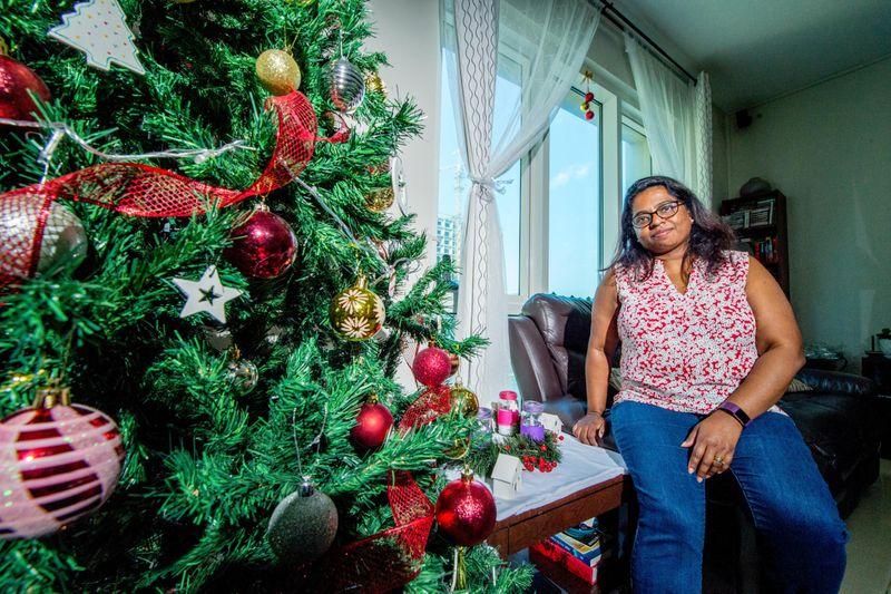 NAT 201210 CHRISTMASS TREE AKK-4-1608122252014