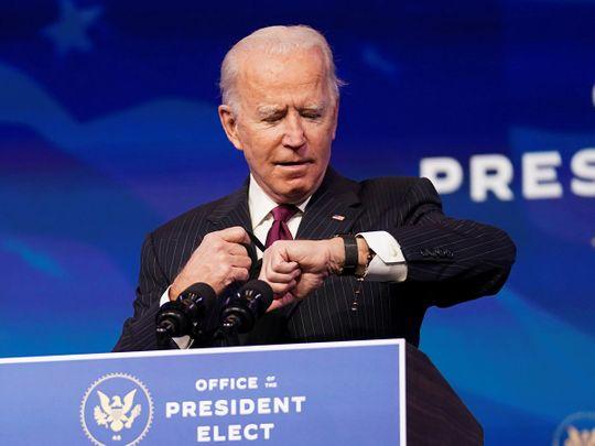 201217 Biden