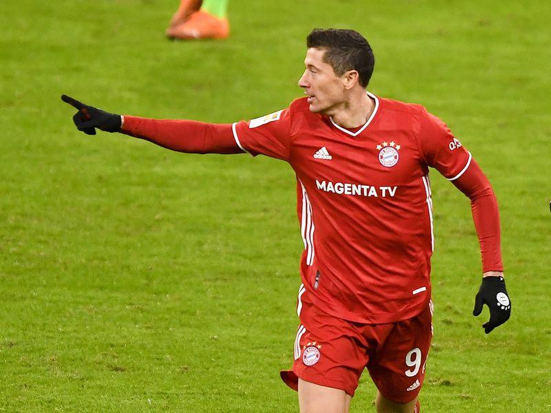 201217 Lewandowski