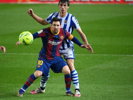 201217 Messi