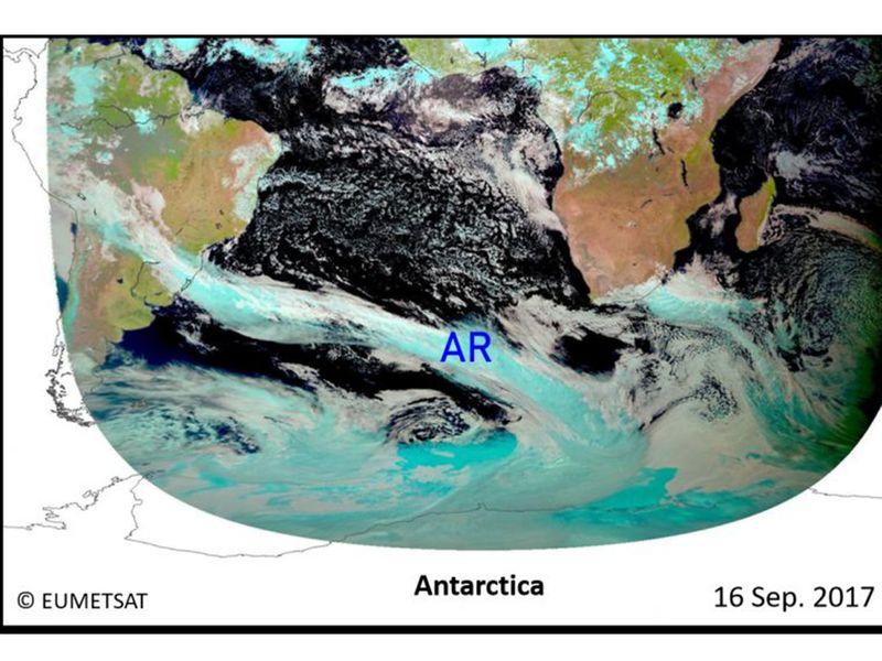 Dr.-Diana-Polar-Research_1-1608206260479