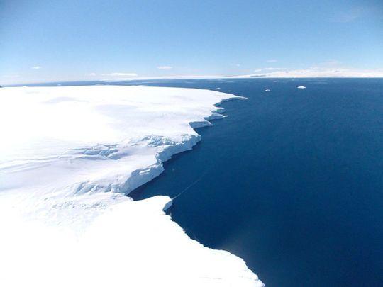 Dr.-Diana-Polar-ice-research-2-1608206258408