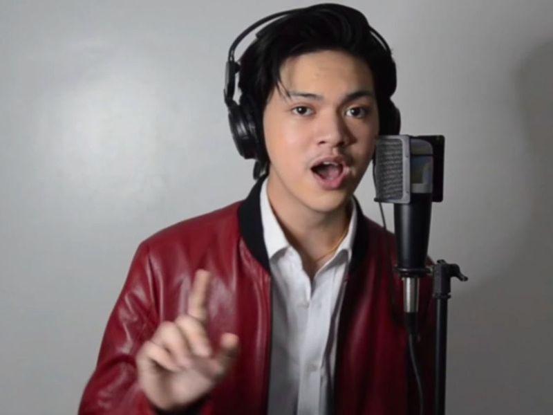 NAT Filipino singer Josh Labing-isa-1608208141801