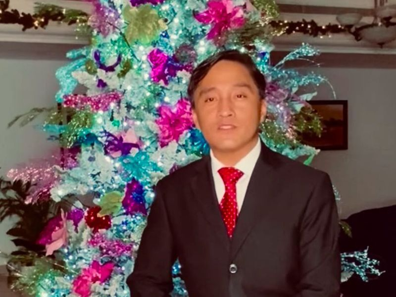 NAT Philippine CG Paul Raymund Cortes-1608208143616