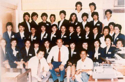1983_first batch-1608298010919