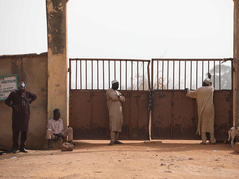 201218 Nigeria