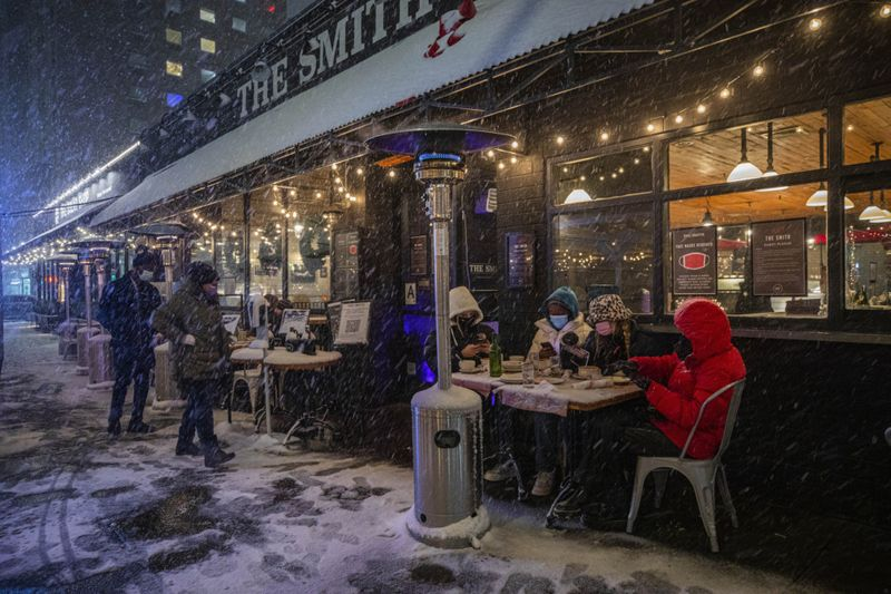 Copy of NY-SNOWSTORM-SCENE-5-1608358736569