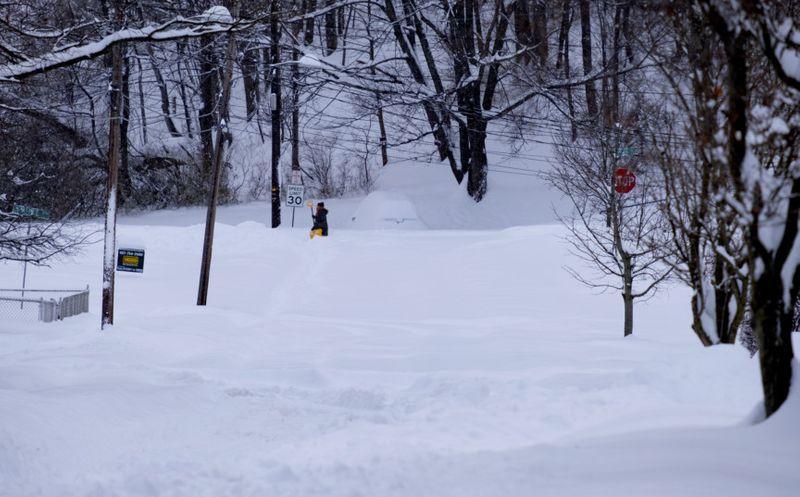 Copy of Wintery_Weather_New_York_90045.jpg-5676b-1608358702132