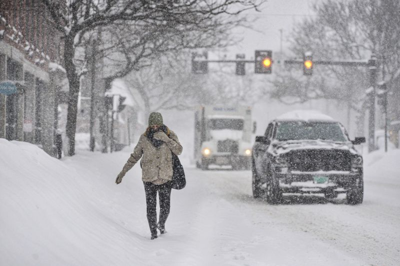 Copy of Wintry_Weather_Vermont_41394.jpg-9f750-1608358699236