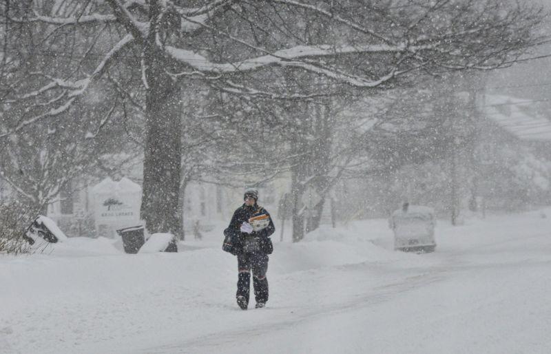 Copy of Wintry_Weather_Vermont_60998.jpg-10b9c-1608358686644