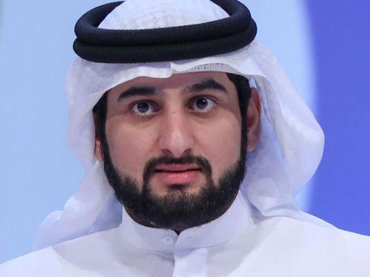 HH Sheikh Ahmed-1608480012223