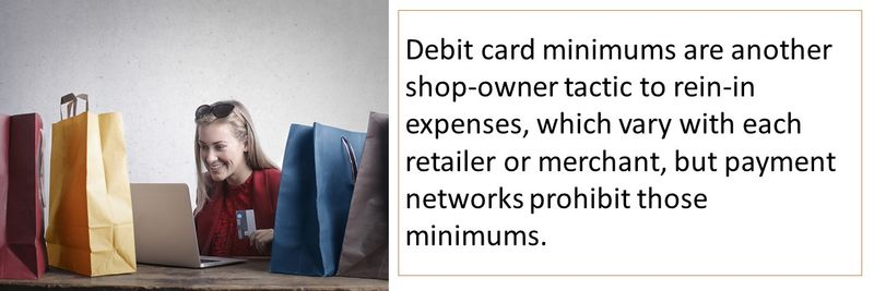 How to keep your card transactions safe