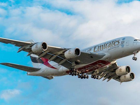 20201222 emirates