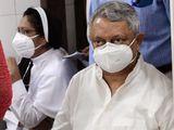 Father Thomas Kottoor and Sister Sephy, Sister abhaya Kerala murder
