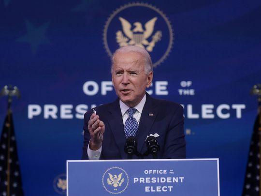 201223 Biden