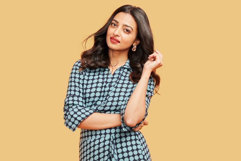 Radhika Apte IANS-1608719930972