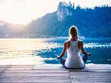 TAB 201223 Meditate image-1608729626565